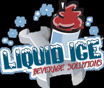 LiquidIce